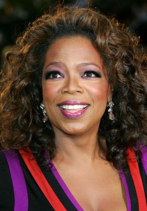 OWN #own Oprah Winfrey
